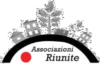associazioni-riunite-logo
