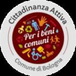 cittadinanza-attiva-logo